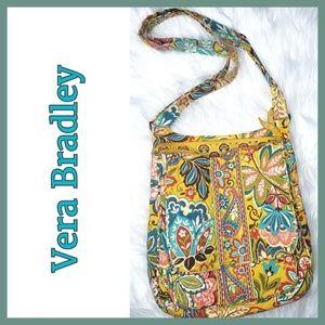 [Vera Bradley] bag